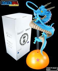 toy-fes-shenron-original.jpg