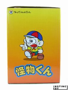 vcd-kaibutukun-box-02.jpg