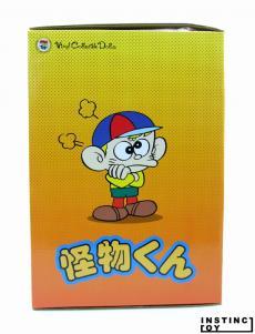 vcd-kaibutukun-box-03.jpg