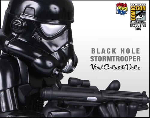 vcd-syadhow-trooper.jpg