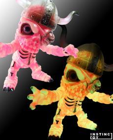 vinal-skall-pink-neon.jpg