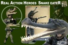 wani-snake-image-y.jpg