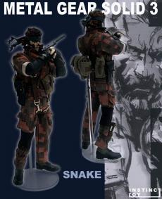 wcc-snake-image1.jpg