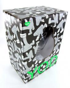 yodbox01.jpg