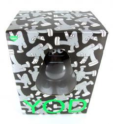 yodbox02.jpg