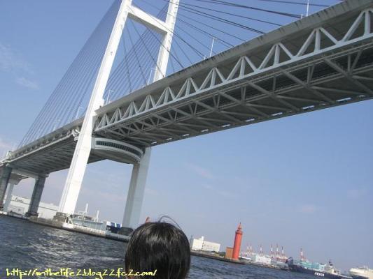 2007_0527画像0049