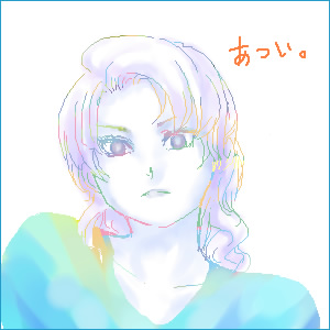 IMG_000096_2.jpg