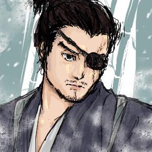 kannsuke.jpg