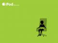 小高 勝 (ぼくらの) -iPod無