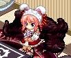 †蒼薔薇†