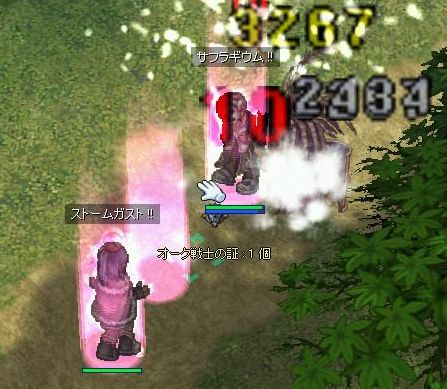20071216024036.jpg