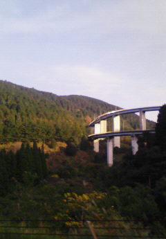 20071113rupukyou2