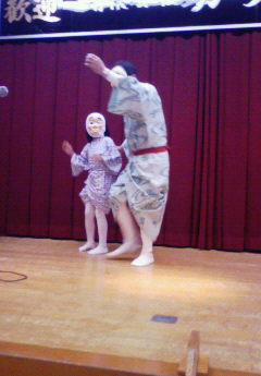 20071214bounenkai-futari