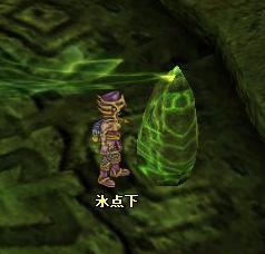 20070213014928.jpg