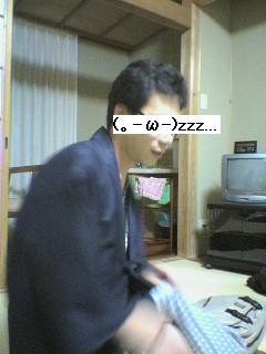 20071123200618.jpg