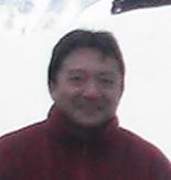 komamiya-san.jpg