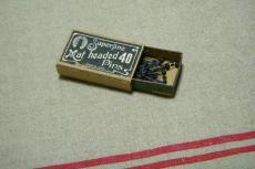 DSCN0112.jpg