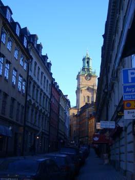 sweden01.jpg