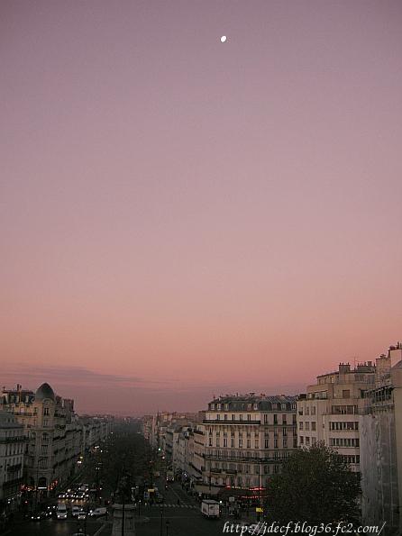 parisciel3.jpg