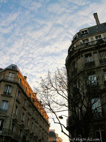 parisciel4.jpg