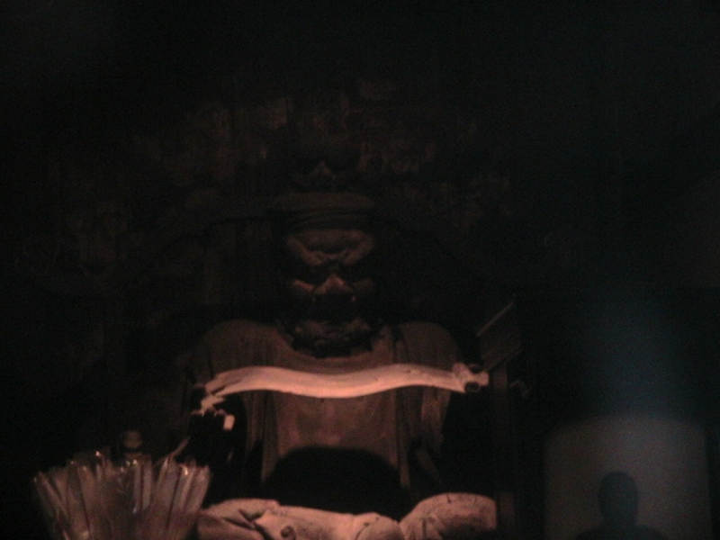 金閣千本 056
