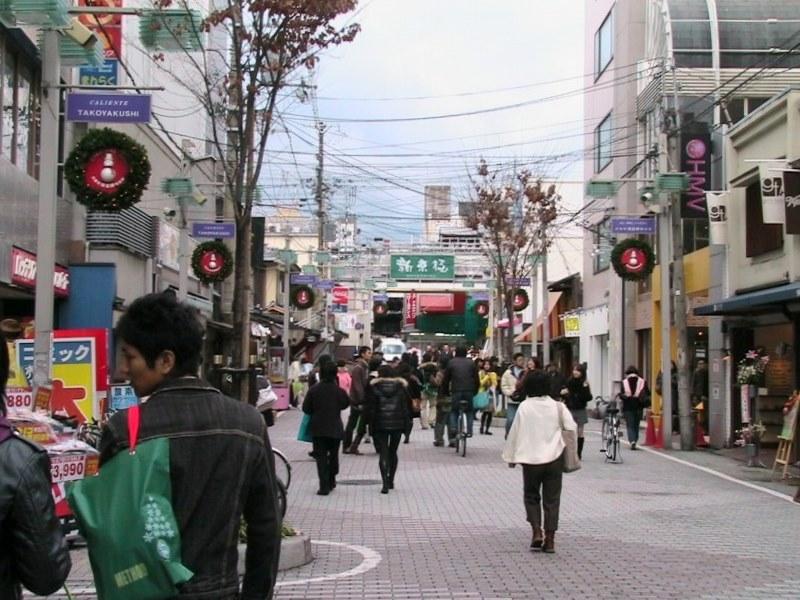 新京極梅小路 004