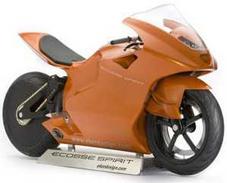$3.6 Million Superbike071218
