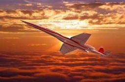 $80 Million Jet 071218