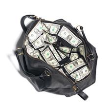 750 Swag Bag071218