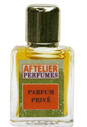 Aftelier Parfum Prive071218