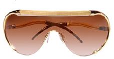 Roberto Cavalli Eva Sunglasses071218
