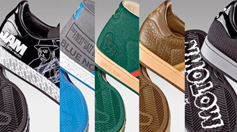 Adidas08MusicCollection.jpg