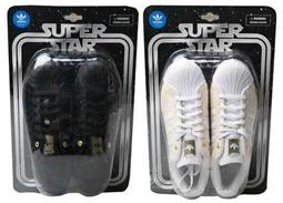AdidasSuperstarWars.jpg