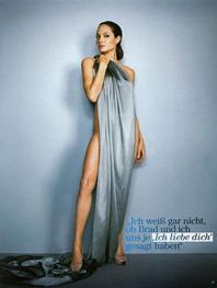 angelina-jolie071120.jpg