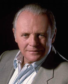 anthonyhopkins080102.jpg