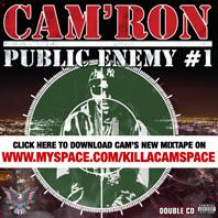 camron071120.jpg