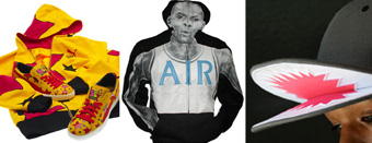 clothing07121002.jpg