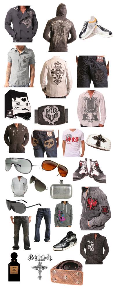 clothing07122201.jpg