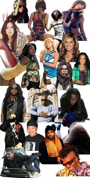 hiphopstar071216new.jpg
