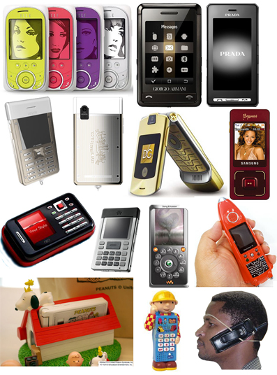 mobile_phone07121401.jpg
