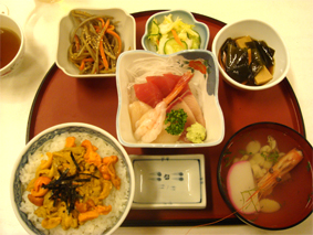 morioka07120101.jpg