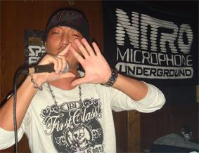morioka07120103.jpg