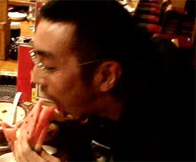 morioka07120109.jpg