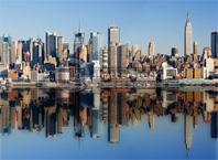 newyork071120.jpg