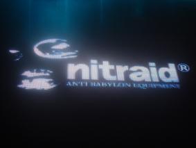 nitrozepp07122904.jpg