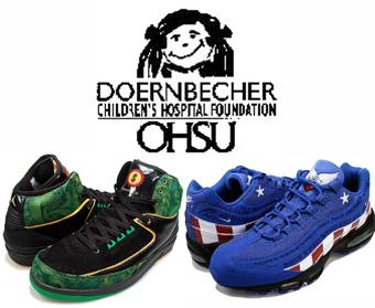 sneaker08010201.jpg