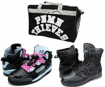 sneaker08010202.jpg