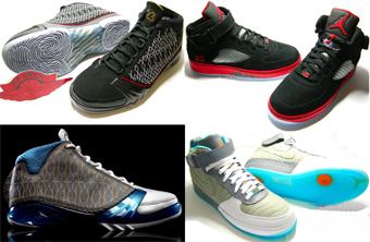 sneaker08010203.jpg