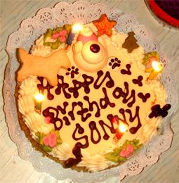 sonny01112601.jpg