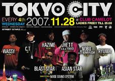 tokyocity071105.jpg